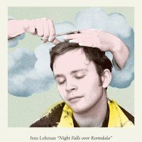 Jens Lekman - Night Falls
