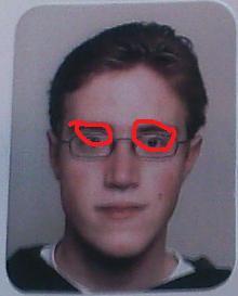 Pasfoto 1 Bewerkt