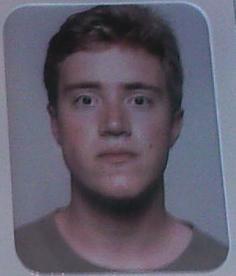 Pasfoto 2