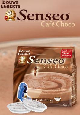 Café Choco