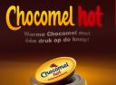 Chocomel Hot