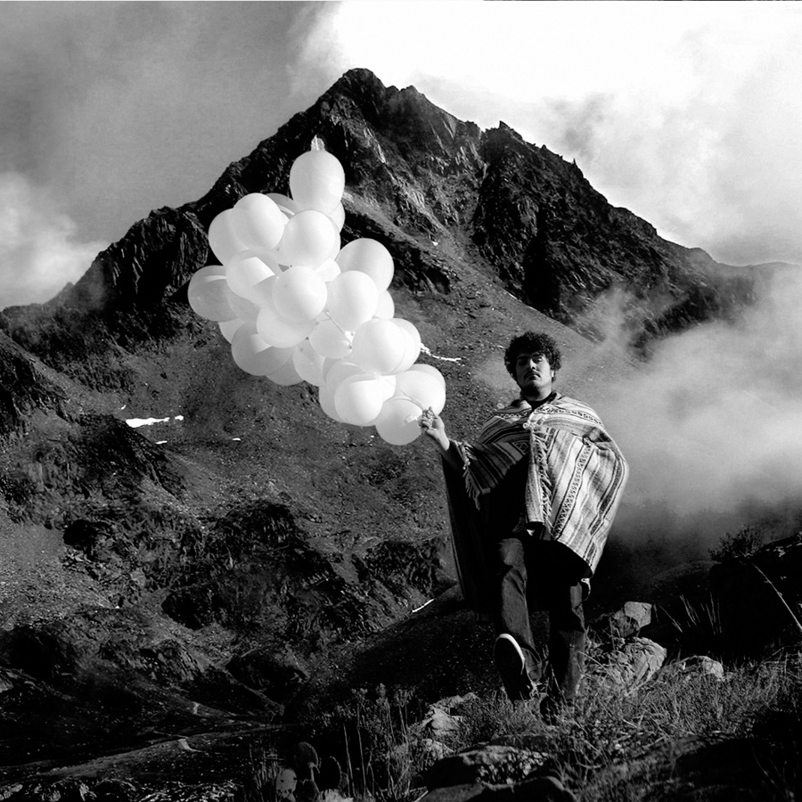 Dressed Up For The Letdown - Richard Swift