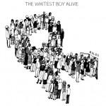 thewhitestboyaliverules-150x150