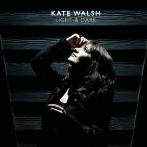 Kate-Walsh-Light--Dark-480461