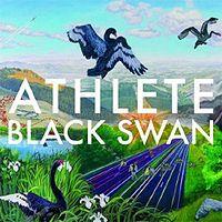 200px-Black_Swan_Athlete