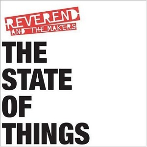 Reverend-And-The-Makers-The-State-Of-Thin-413856
