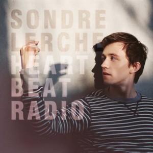 sondre-heartbeat-art1