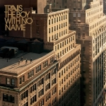 travis-theboywithnoname