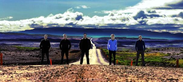 [IJsland 2013] 2: Vulkaan, zwavel, vulkaan, lava, vulkaan…