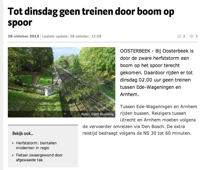 Boom (gelderlander)