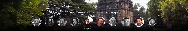 Notities bij 'Wie is de Mol' 2015 – aflevering 9